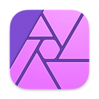 Download-Affinity-Photo-1.10.1-for-Mac-Free-200x200Download-Affinity-Photo-1.10.1-for-Mac-Free-200x200