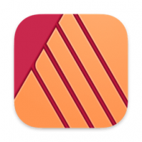 Download-Affinity-Publisher-1.10.1-for-Mac-200x200