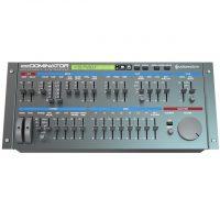 Download-AudioRealism-ReDominator-for-Mac-200x200