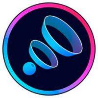 Download-Boom-3D-1.3.9-for-Mac-200x200