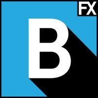 Download-Boris-FX-Continuum-Complete-13-for-Final-Cut-Pro-200x200