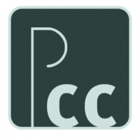 Download-Color-Cone-2.3-for-Mac-200x200
