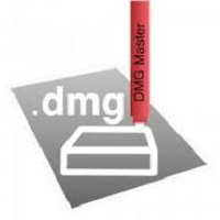 Download-DMG-Master-for-Mac