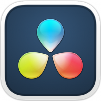 Download-DaVinci-Resolve-Studio-17.3-for-Mac-200x200