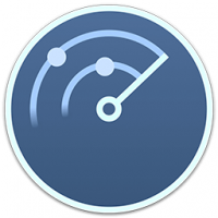 Download-Disk-Expert-3.6.2-for-Mac-200x200