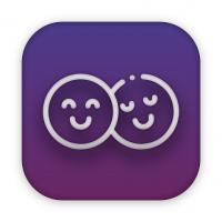 Download-Dock-Mate-for-Mac-200x200
