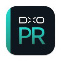 Download-DxO-PureRAW-1.2-for-Mac-200x200
