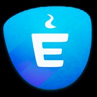 Download-Espresso-5.7-for-Mac-200x200