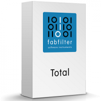 Download-FabFilter-Total-Bundle-v27.8.2021-Apple-Silicon-200x200