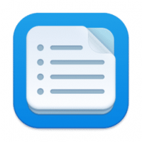 Download-File-List-Export-2-for-Mac-200x200