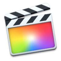 Download-Final-Cut-Pro-10.4.9-200x200