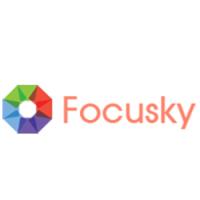Download-Focusky-Presentation-Maker-Pro-2.8-for-Mac-200x200