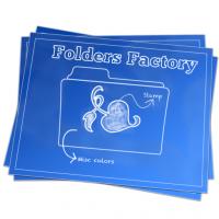 Download-Folder-Factory-5-for-Mac-200x200