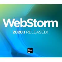 Download-JetBrains-WebStorm-2020-for-Mac-200x200