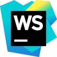 Download-JetBrains-WebStorm-2021-for-Mac-200x200
