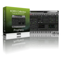 Download-KORG-Prophecy-v1.0.2-for-Mac-200x200