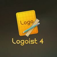 Download-Logoist-4-for-macOS-200x200