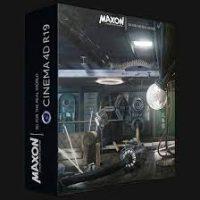 Download-MAXON-CINEMA-4D-Studio-R19-for-Mac-Incl-Content-Pack-200x200