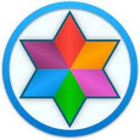 Download-MacCleaner-2-PRO-2.6-200x200