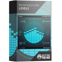 Download-Mastering-The-Mix-LEVELS-for-Mac-200x200