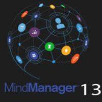 Download-Mindjet-MindManager-13.1-for-Mac-200x200