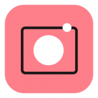 Download-Movavi-Picverse-1.3-for-Mac-200x200
