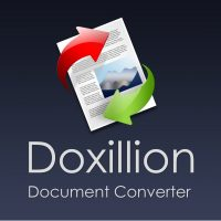 Download-NCH-Software-Doxillion-Plus-5.3-for-Mac-200x200