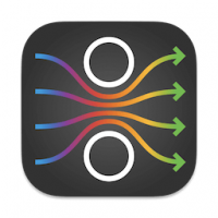 Download-Name-Mangler-3-for-Mac-200x200