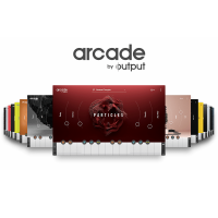 Download-Output-Arcade-2-for-Mac-200x200