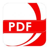 Download-PDF-Reader-Pro-2-for-Mac-200x200
