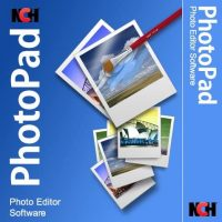 Download-PhotoPad-Professional-7.55-for-Mac-200x200