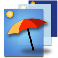 Download-Photomatix-Pro-6-for-Mac-200x200