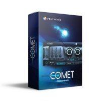 Download-Polyverse-Infected-Mushroom-Comet-v1.1.11-200x200