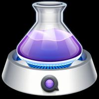 Download-Qlab-Pro-4.5.3-for-Mac-Free-200x200