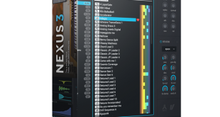 Download-ReFX-Nexus-v3-for-Mac-310x165
