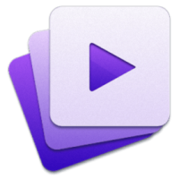 Download-Rogue-Amoeba-Farrago-for-Mac-Free-200x200