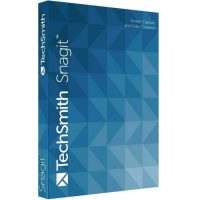 Download-TechSmith-Snagit-2021-for-Mac-200x200