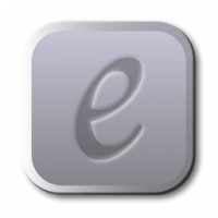 Download-eBookBinder-1.7-200x200