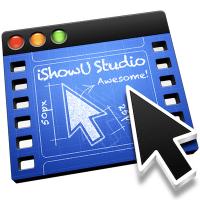 Download-iShowU-Studio-v2.3.6-200x200