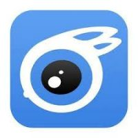 Download-iTools-Pro-2021-Free-200x200
