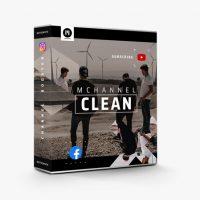 Download-mChannel-Clean-for-Final-Cut-Pro-200x200