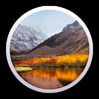 Download-macOS-High-Sierra-10.13.1-200x200