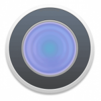 Dropzone-3-Free-Download-200x200