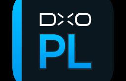 DxO-PhotoLab-4-ELITE-Edition-DMG-Download-256x165