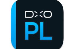 DxO-PhotoLab-4-ELITE-Edition-Free-Download-250x165