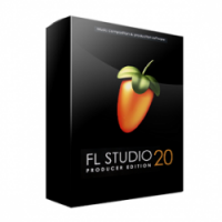 FL-Studio-Producer-Edition-20-Free-Download-200x200