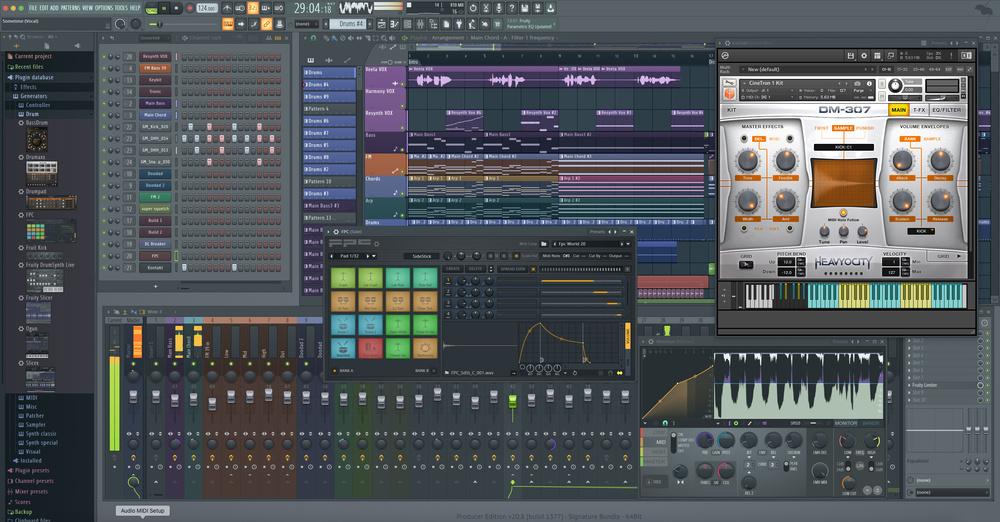 FL-Studio-for-mac