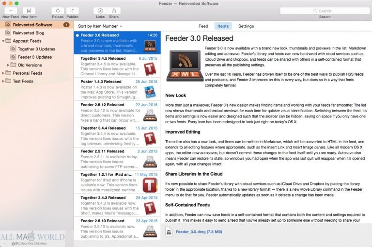 Feeder-4-for-Mac-Free-Download