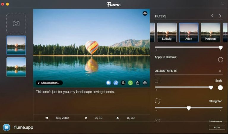 Flume-Pro-2-for-Mac-Free-Download