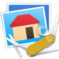 GraphicConverter-11-Free-Download-200x200